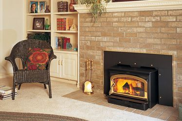 Performer C210 Lennox Wood Fireplace Inserts Fireplace Wood Fireplace Inserts Fireplace Inserts