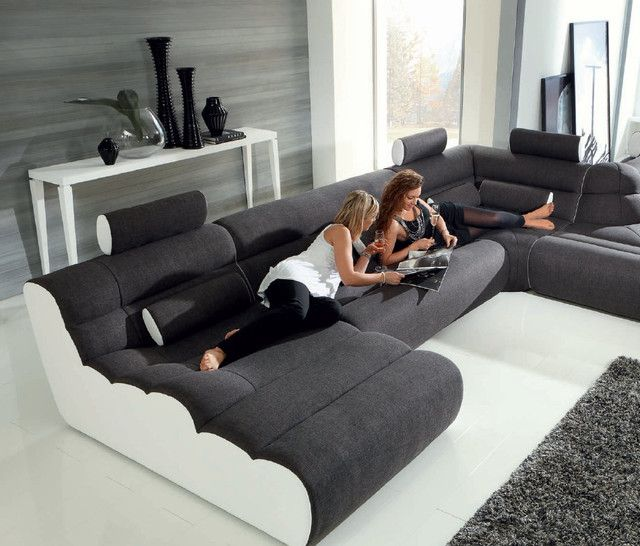 Pin by Selbicconsult on Sofas & Couches in 2019 | Sofa ...