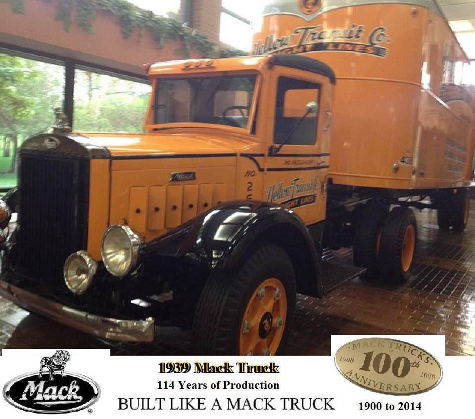Pin by D Van on Old classic trucks   Pinterest   Classic trucks