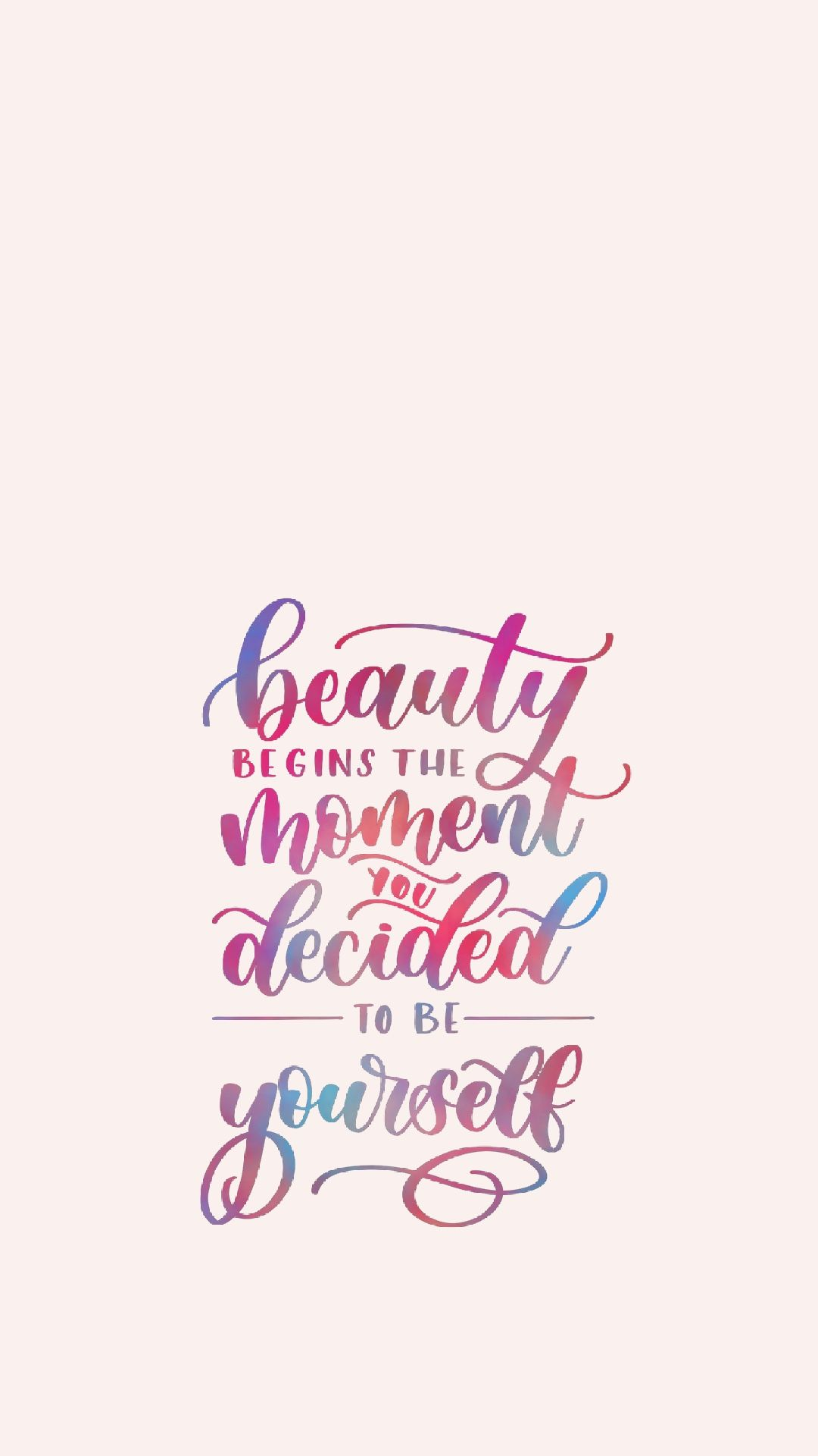 Pin By Pari On Printable Quotes Inspiring Quotes About Life Inspirational Quotes Wallpapers Hand Lettering Quotes