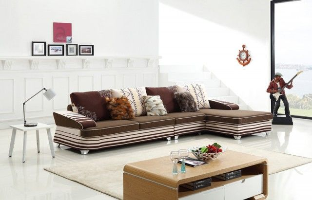 Fabric Sofa Covers Uk Fabric Sofa Covers Sofa Covers Fabric Covers