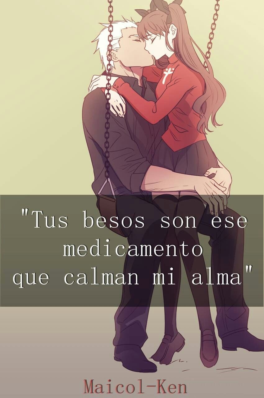 Imagenes Ocurrensias Love Love Quotes Y Frases