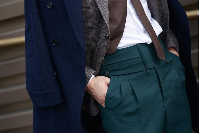 Details-at-P87-pitti-uomo-pitti87-italian-menswear-tailoring-made-to-measure