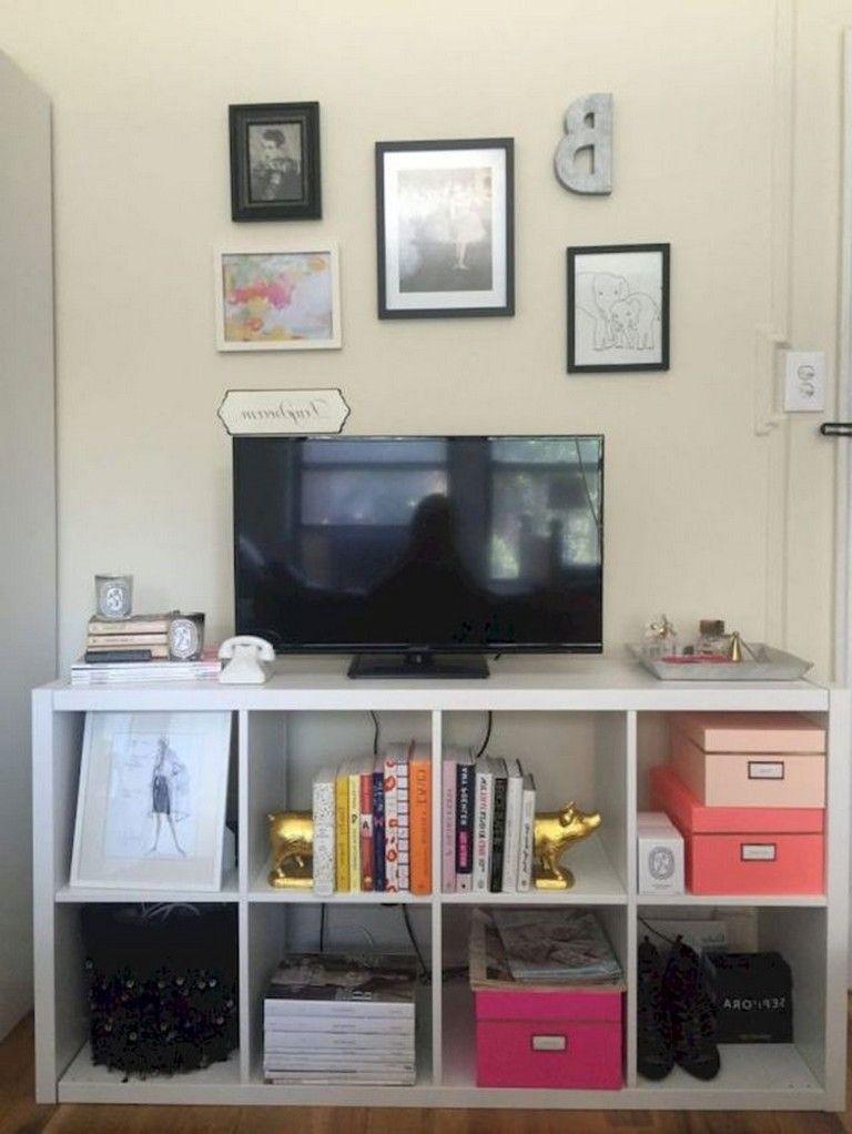 25 Good Easy DIY First Apartment Decorating Ideas apartment