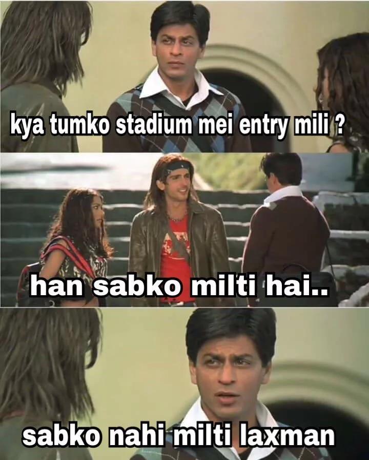 Trending Indian Memes Google Search Memes Funny Faces Funny Memes Memes