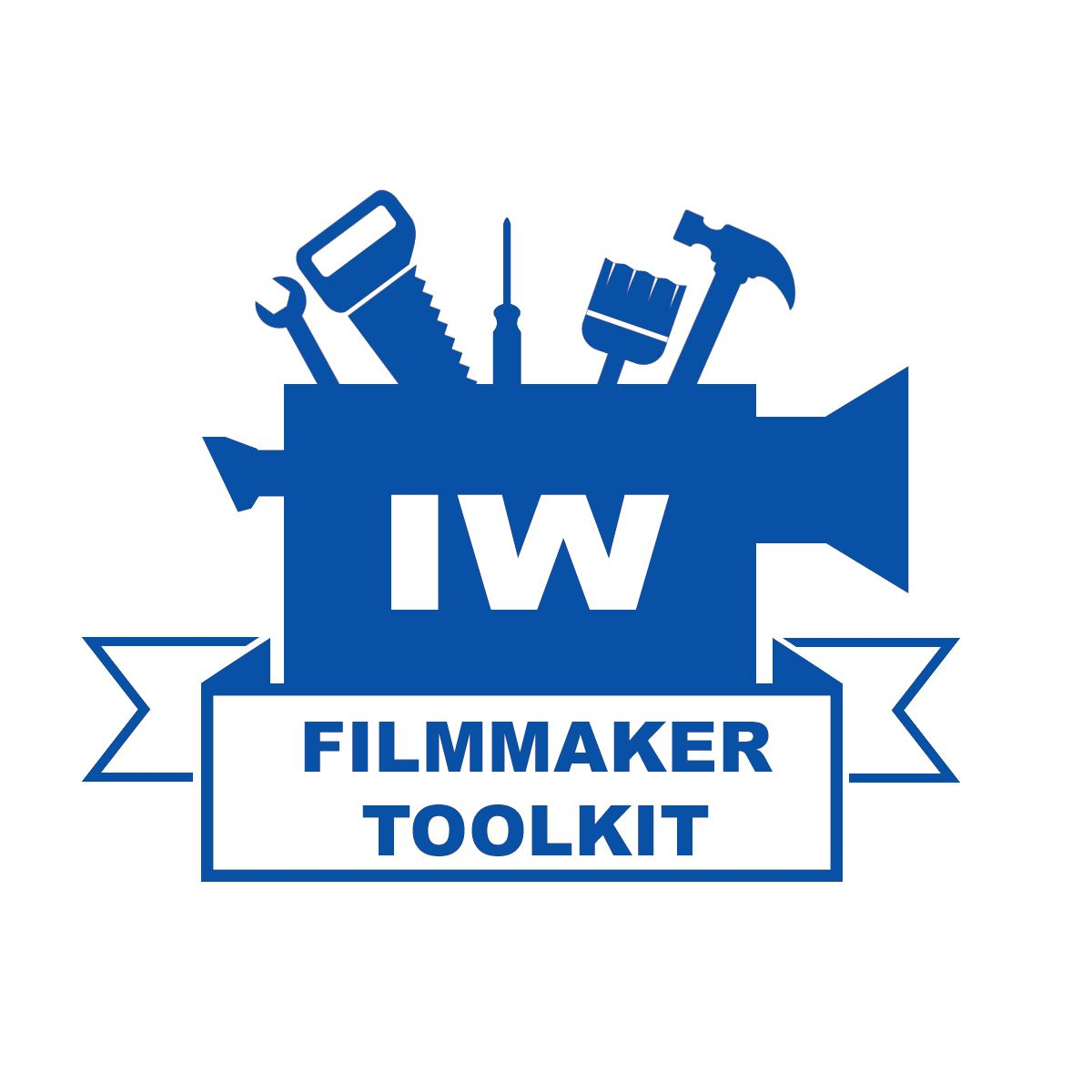 Filmmaker Toolkit with a very good question: How do you make a ...