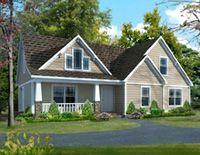 The Branson 2421 Sf Modular Home Plans Modular Homes Modular Homes For Sale