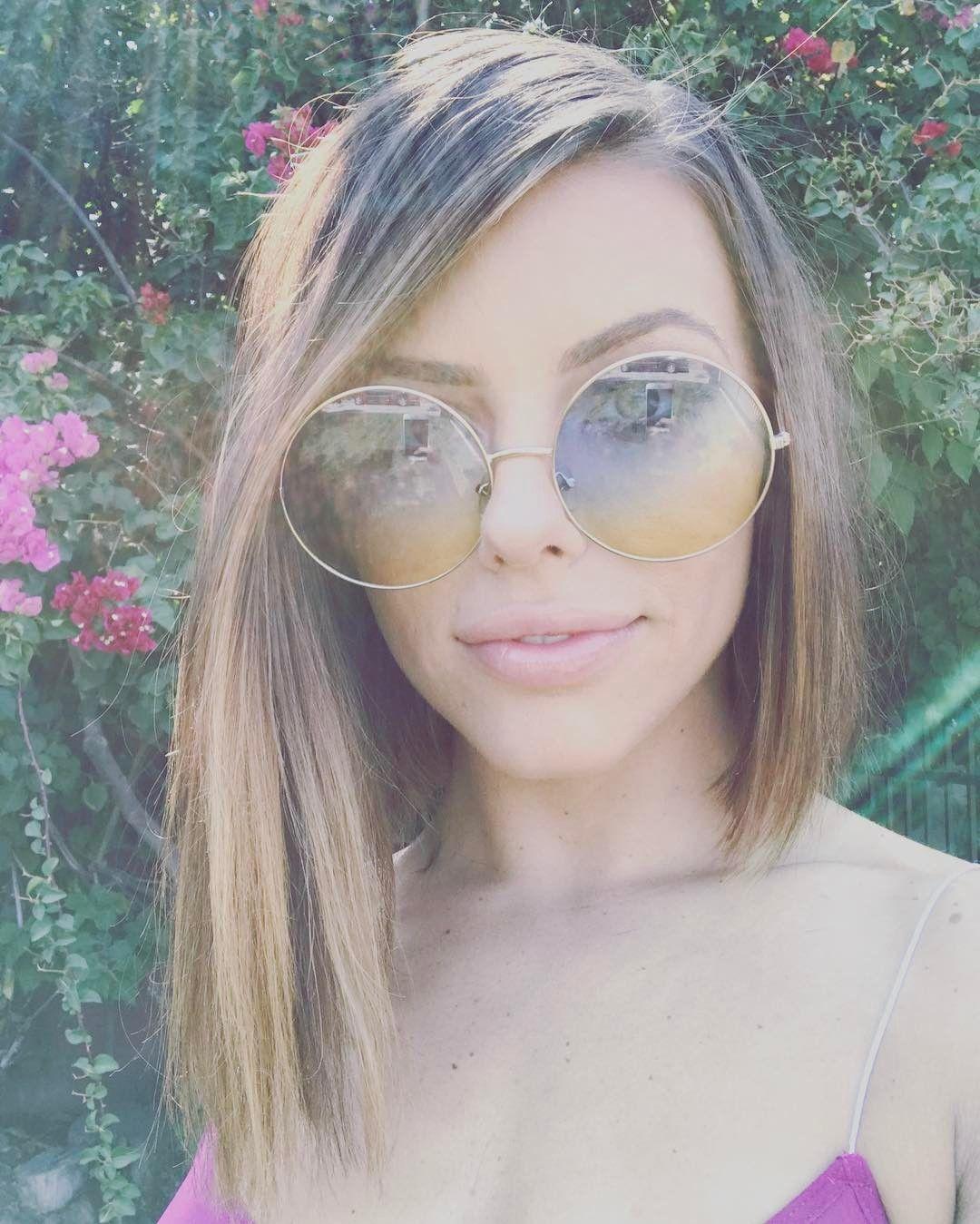 Instagram Adriana Chechik nude photos 2019