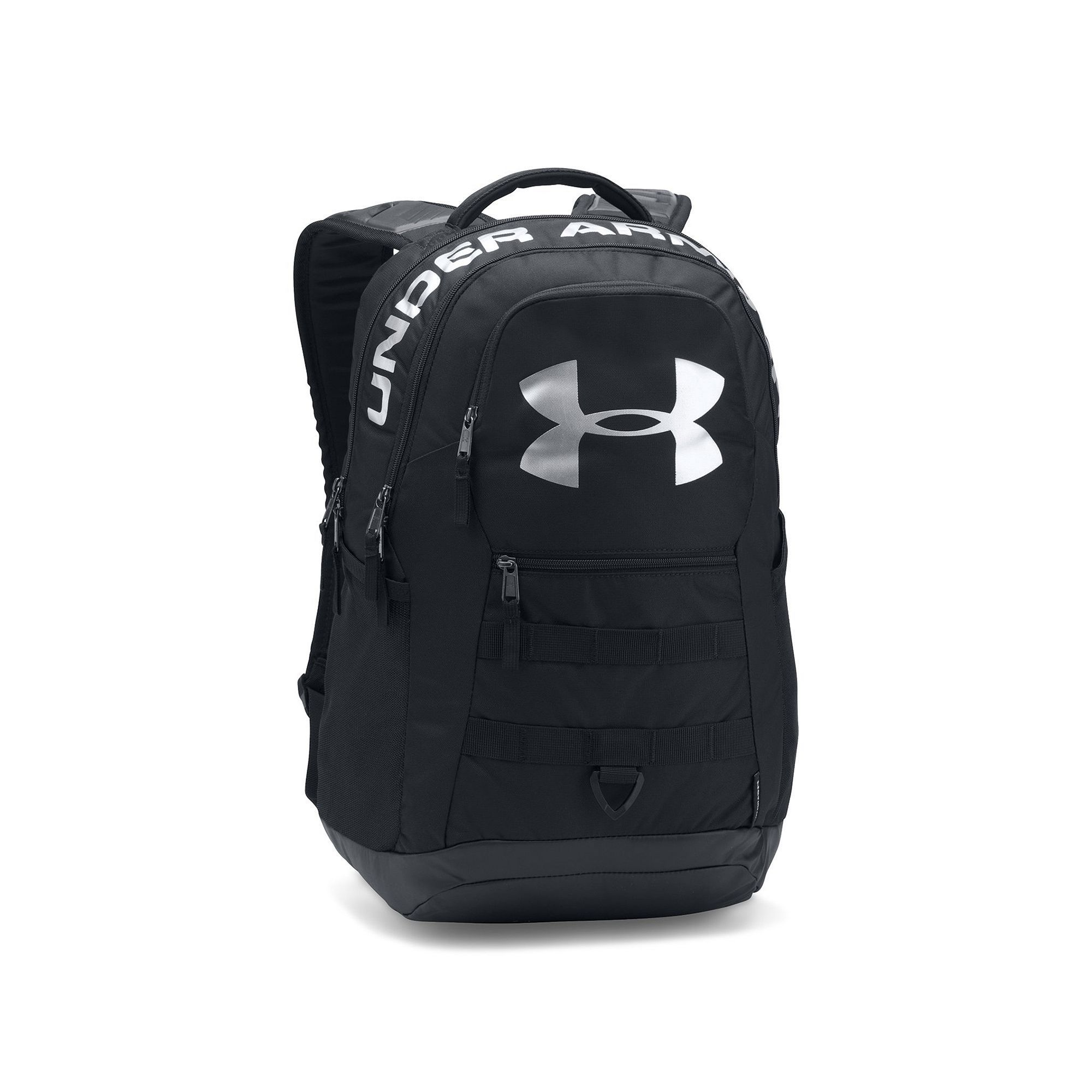 c70174f6fd Under Armour Big Logo Laptop Backpack in 2018