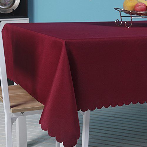 Gxx The Tablecloth For Meeting Room Office Exhibition Tablecloth Hotel Restaurant Tablecloths Table Skirt Advertising Tablecloth K 150x300cm 59x118inch