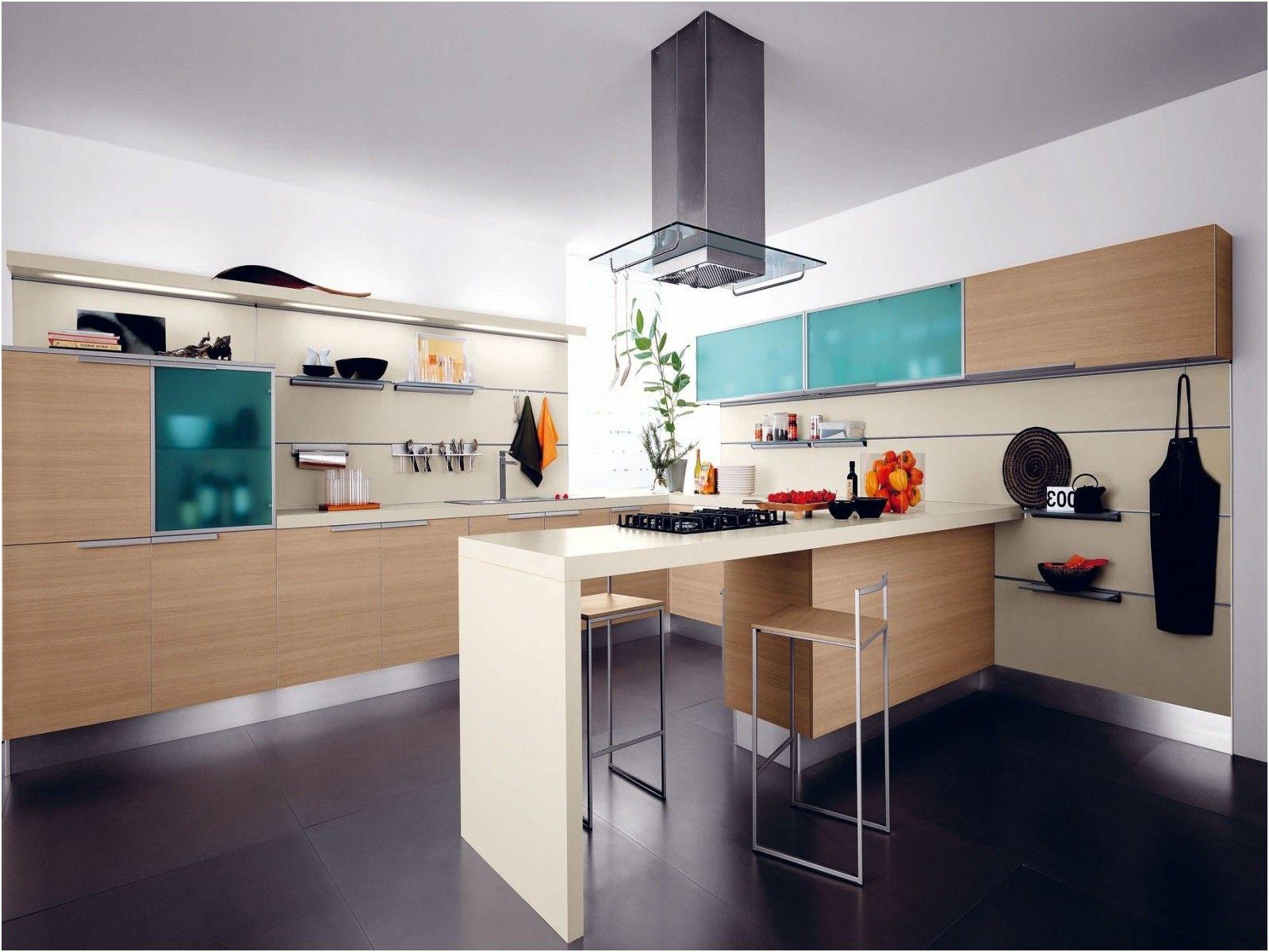 25 modern kitchen decor accessories country kitchen ...