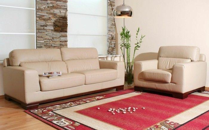 Über 60 Vorschläge, wie Sie das Zimmer mit Vasen dekorieren #bodenvasedekorier... - Cavus #bodenvasedekorieren Über 60 Vorschläge, wie Sie das Zimmer mit Vasen dekorieren #bodenvasedekorier... - Cavus #bodenvasedekorieren