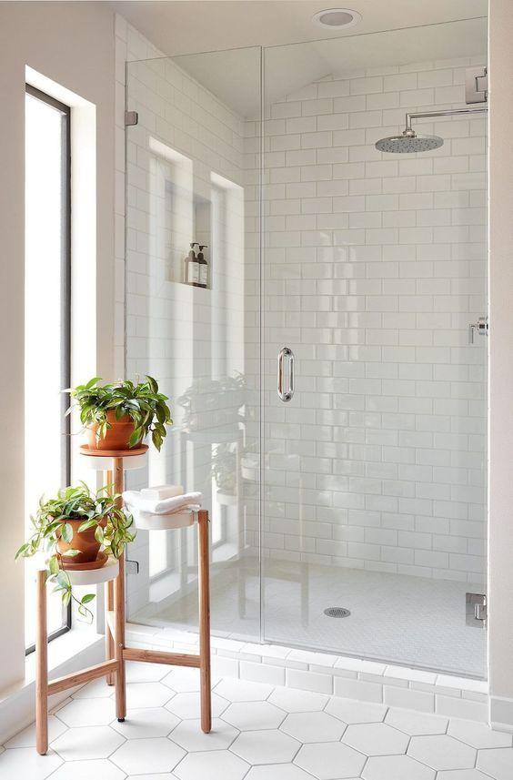Modern Bir Banyo İçin Mobilya Seçimi Nasıl Yapılmalı?
