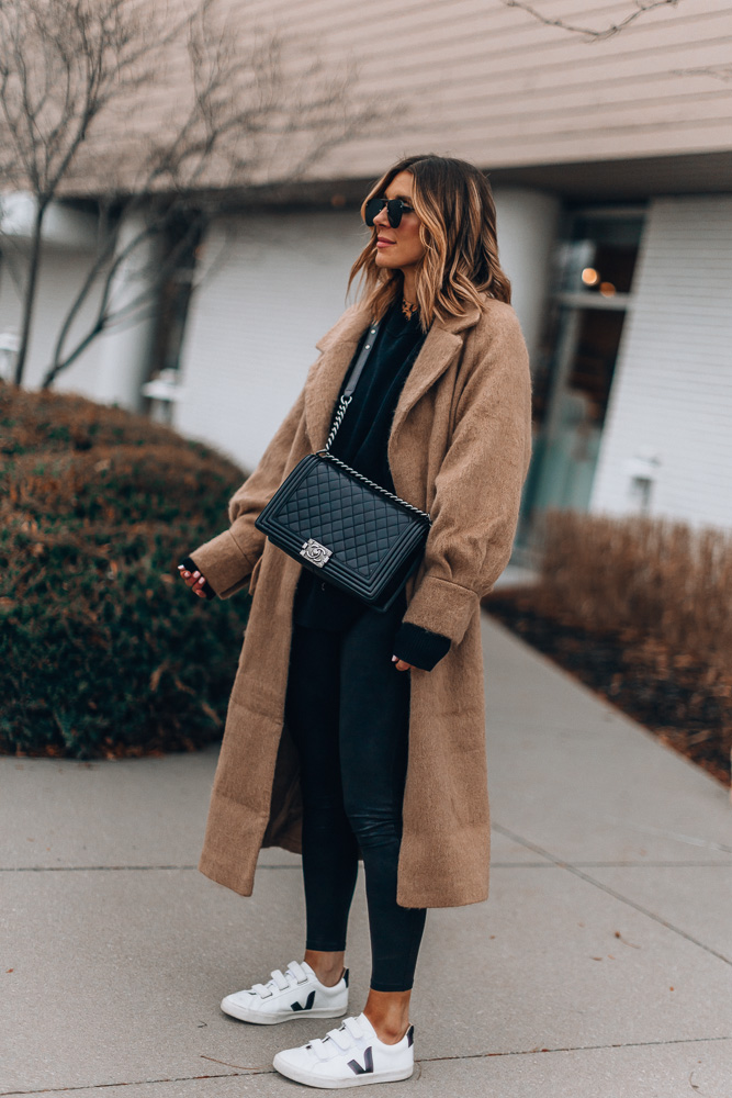 15 Cute Fall 2020 Outfit Ideas | What to Wear in Fall | Cella Jane – Mode