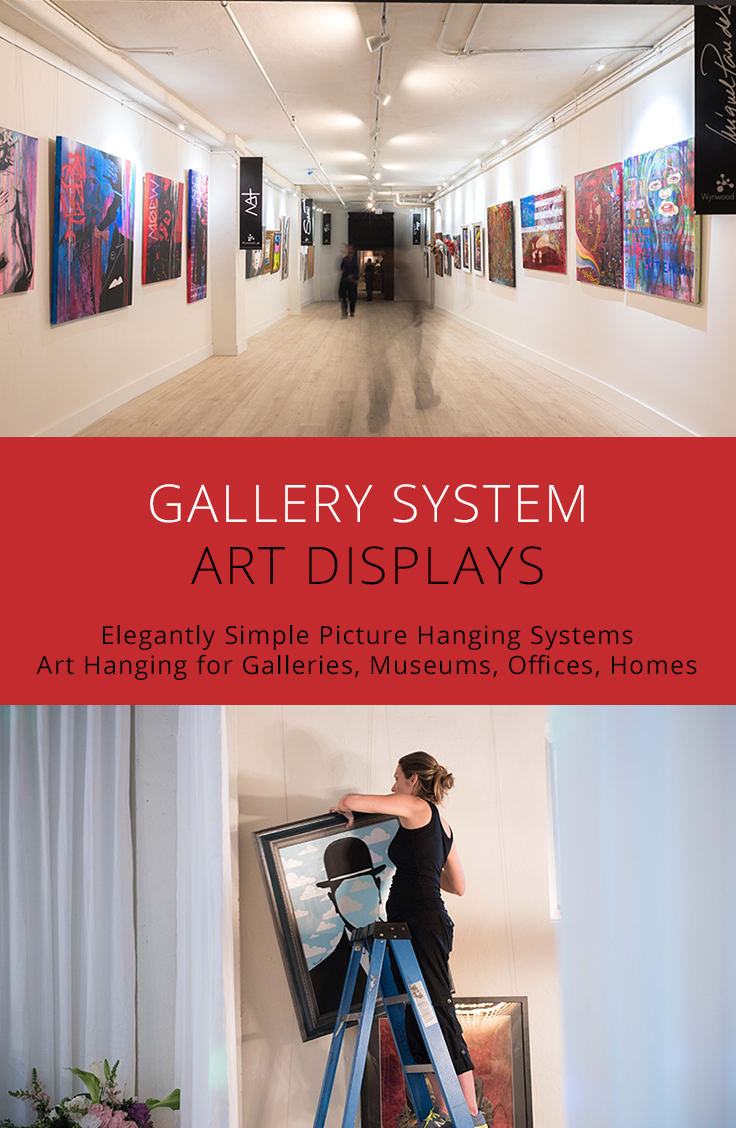 Art Galleries In Ohio