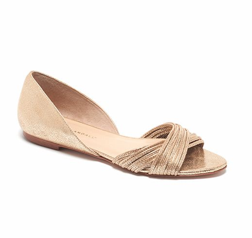 Loeffler Randall Lita mignon sandal on shopstyle.com
