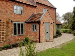 Brick Porch Extension Uk Google Search House Ideas
