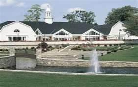 Westfield Insurance Golf Courses   House styles, Places ...