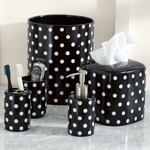 Dottie Bath Accessories Estate Home Kid S Bathrooms