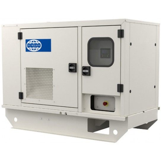 The Fg Wilson P9 5 4 9 5 Kva Diesel Generator Powered By Perkins Delivers Superior Durability Diesel Generator For Sale Generators For Sale Diesel Generators