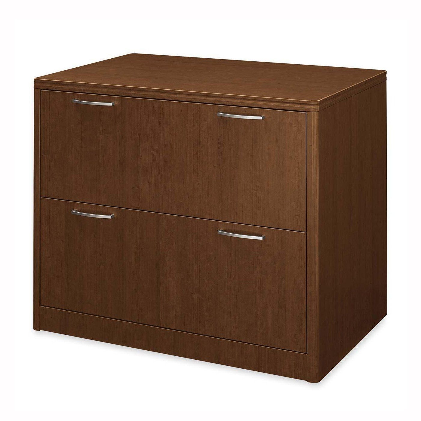 wooden awesome x drawer for size cabinet furniture cabinets file hangers staples wood solid