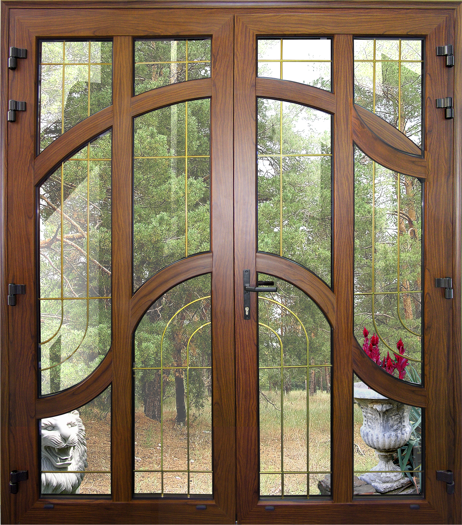 home ideas innovative house design window designs house window - Windows For Houses Design
