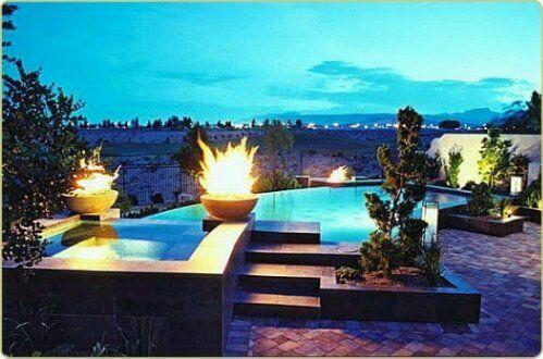 swimming pool luxury design indulgences firepit.jpg