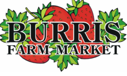 Located just over a mile form I-10, Burris Farm Market is a family ...