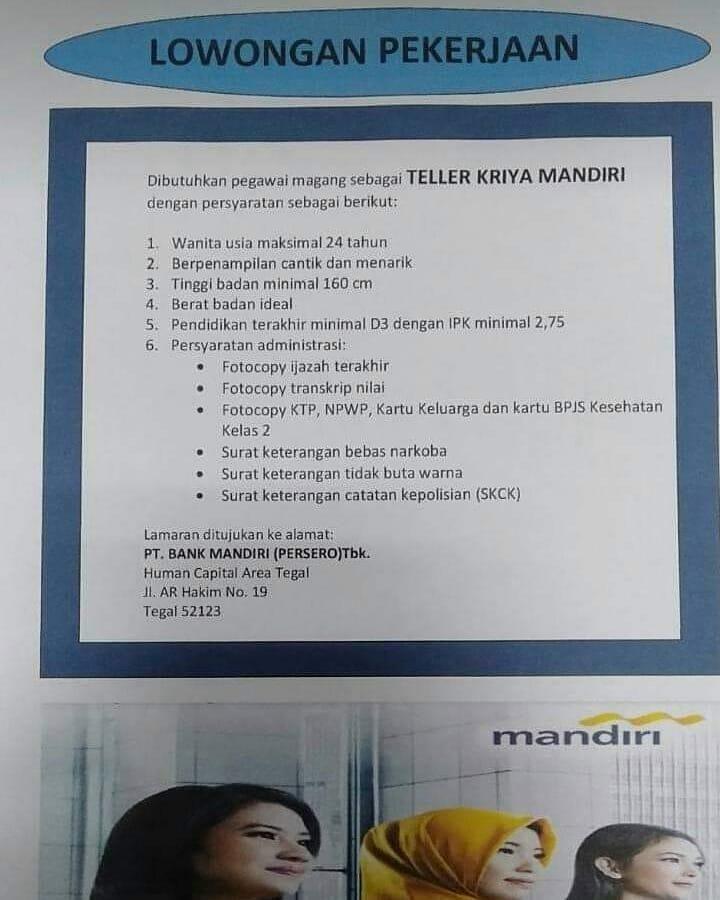 Kapan Bpjs Cair Bank Mandiri - PRAKERJA BPJS