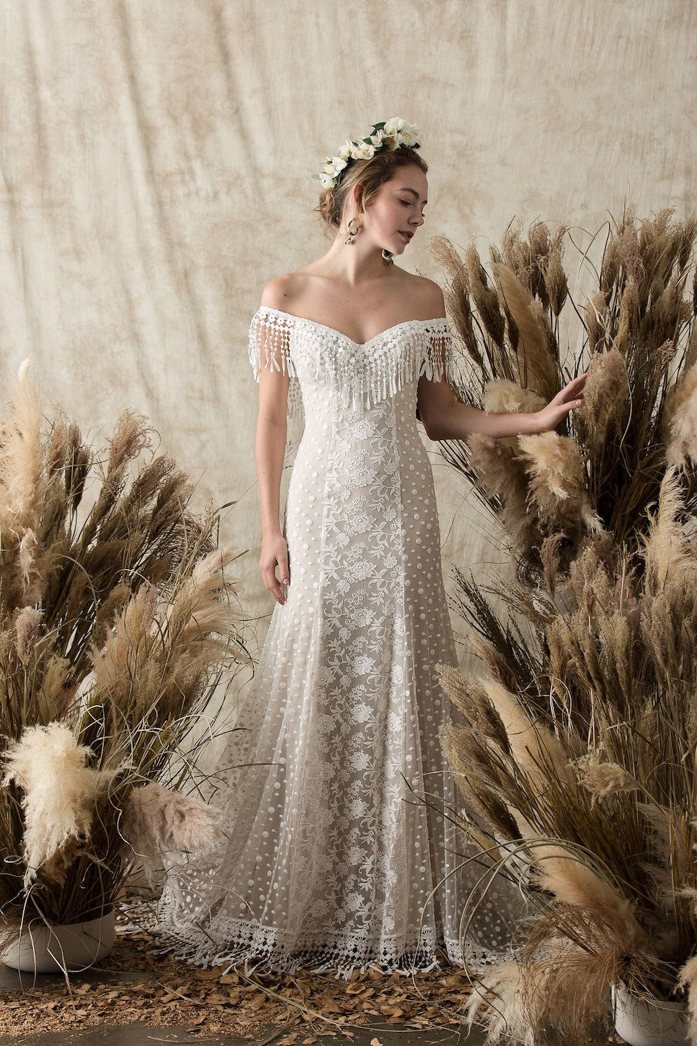 f759f7d2680 dreamers-lovers-bohemian-fringe-wedding-dress