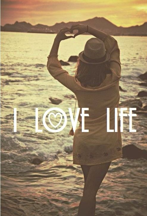 Pin By Arabella Marie On Quotes Love Life Beach Quotes Words