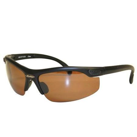 Berkley 1896-1 Polarized Fishing Sunglasses (Color May Vary) - Walmart.com