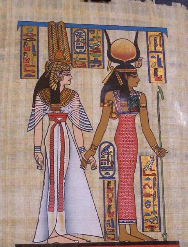 древний египет костюм с картинками беспокоят малыша