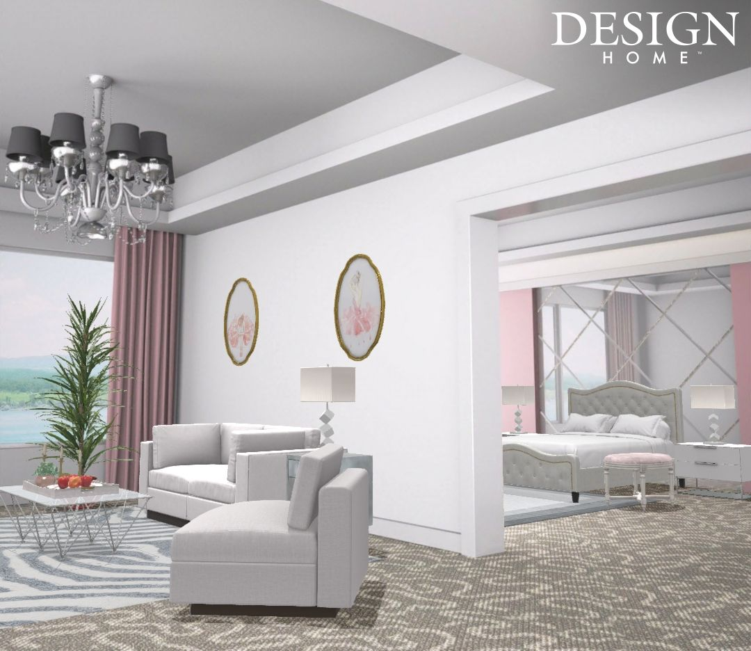 Image by Ruby Edwards on Ruby Rich Interior Designs