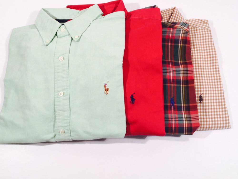 cheapest place to buy ralph lauren shirts ralph lauren polo shirts large lot 5789f2d4e