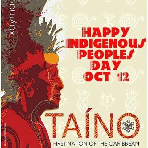 45+ Indigenous Peoples Day Clipart