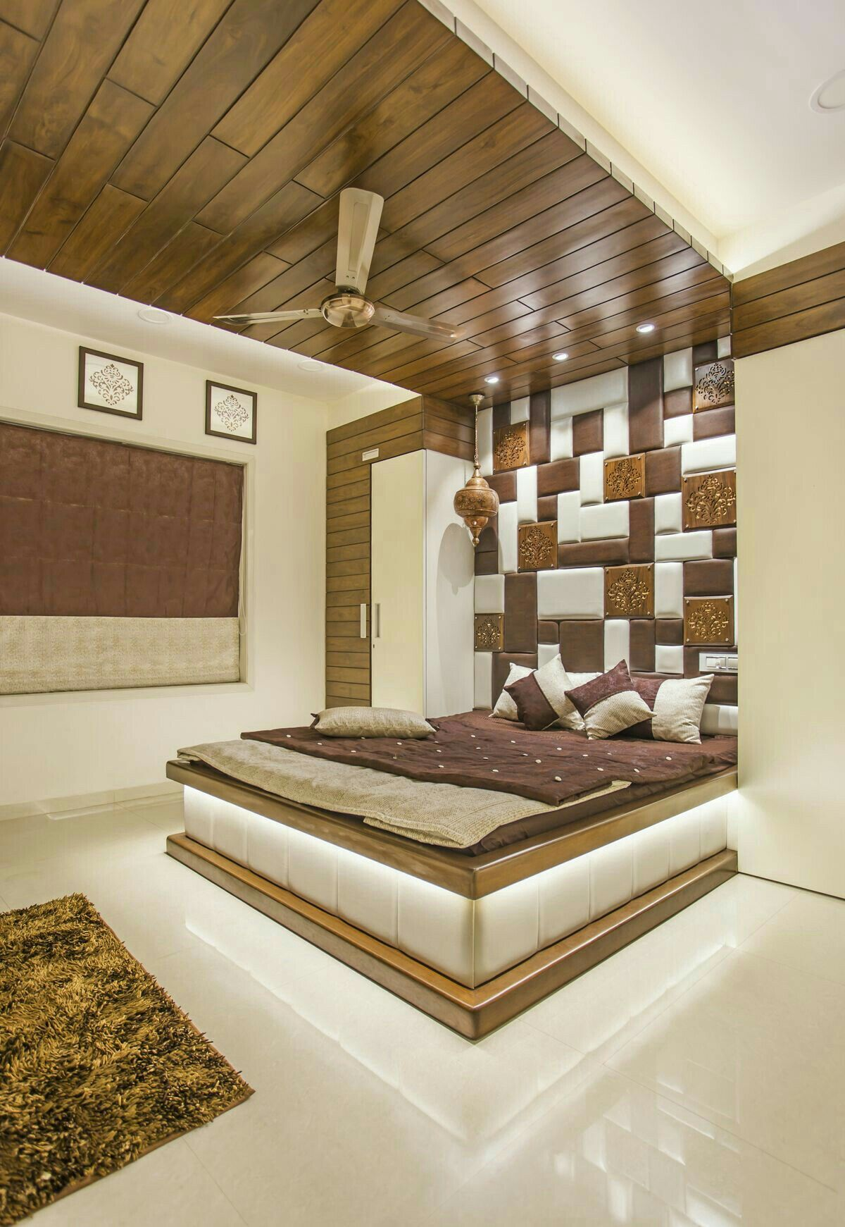 Pin By Oshin Sikka On Bed Net In 2019 Bedroom Ceiling Design