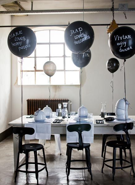 Pin Von Clara Aguilar Auf Party Pinterest Tischdeko Geburtstage