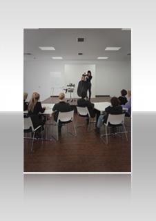 GIESEKE AKADEMIE: Die Akademie für Fort- und Weiterbildung im Friseurhandwerk! Wir bieten Ihnen ca. 1000 Veranstaltungen pro Jahr: Technikworkshops, Produktschulungen, Trendveranstaltungen, Messeshows, Events.    Für GIESEKE AKADEMIE abstimmen: http://salonstar.menschenimsalon.de/voting#education    Weitere Infos:  http://www.giesekeshop.de/seminarkalender.php?osCsid=i7fag8nok0gn3dlad0tgs75724