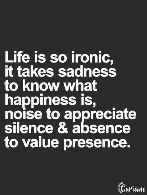 Life Quotes : Curiano Quotes Life - Quote, Love Quotes, Life Quotes, Live Life Quote, and Lett... - The Love Quotes | Looking for Love Quotes ? Top rated Quotes Magazine & repository, we provide you with top quotes from around the world