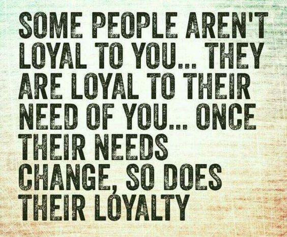 Nice Friendship Quotes: 30 Broken Friendship Quotes #friendship Quotes #Broken  Friendship.