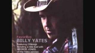billy yates - YouTube - Daddy had a cardiac Momma got a caddilac