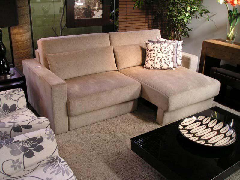 Attractive Sofas Retratil Para Sala De Tv   Pesquisa Google