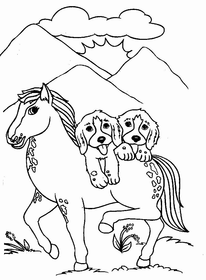 Chocolate Lab Coloring Page Fresh Lab Puppy Coloring Pages Dog Coloring Page Puppy Coloring Pages Monster Coloring Pages