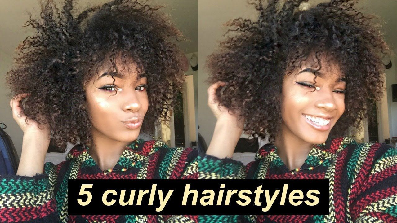 Women haircuts oval hairstyles shag hairstyles back view