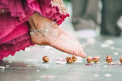 beautifulsouthasianbrides:  Image by:Wookie Photography