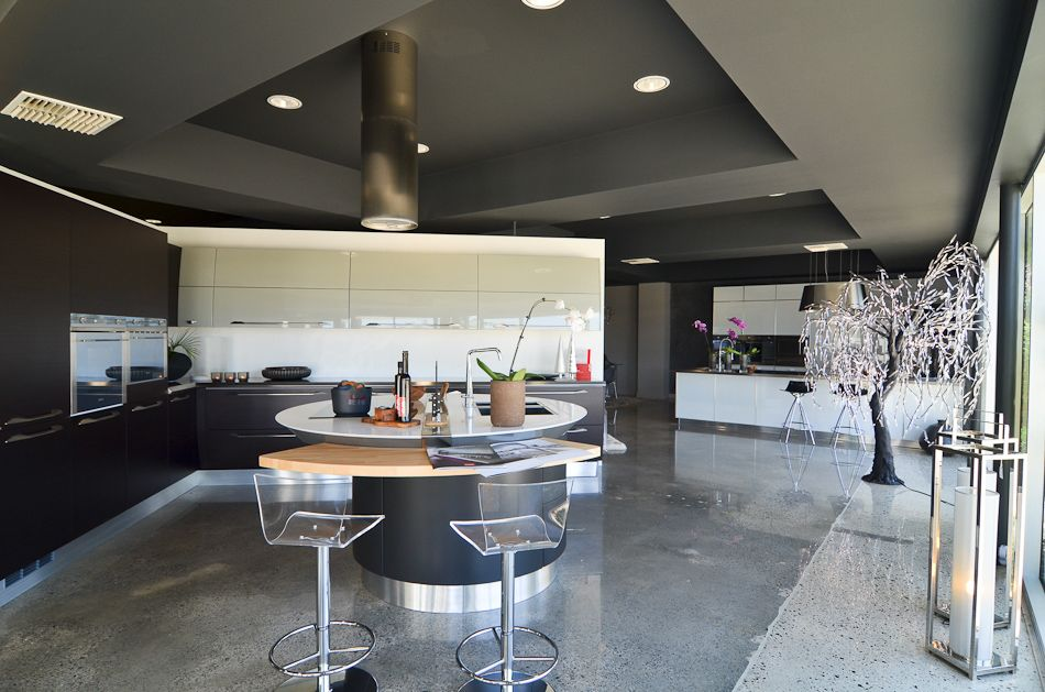 German Kitchen Design Companies Kitchen Design Companies Kitchen Showroom German Kitchen