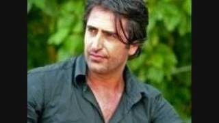 Mahsun Kirmizigul Ayrilik Sen Gelmez Oldun Azeri Via Youtube Emotions Extreme Expressions