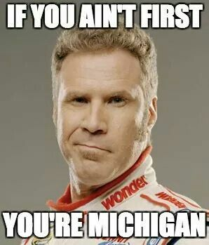 10 Things That Will 100 Percent Happen To You At Ohio State University