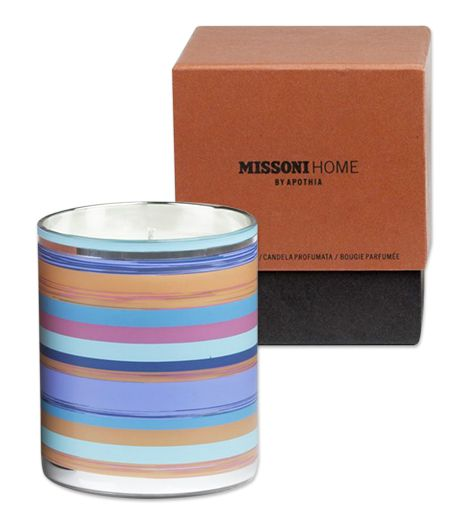 Candle | Missoni Home
